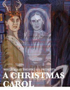 A Christmas Carol   The Toronto Theatre Database