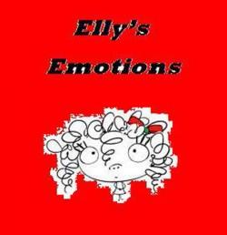 Ellys's Emotions