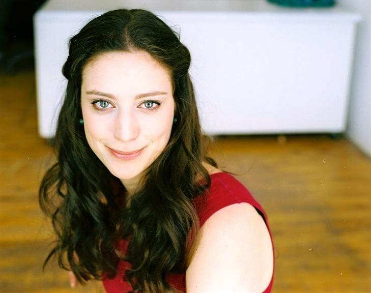 Julia Lederer