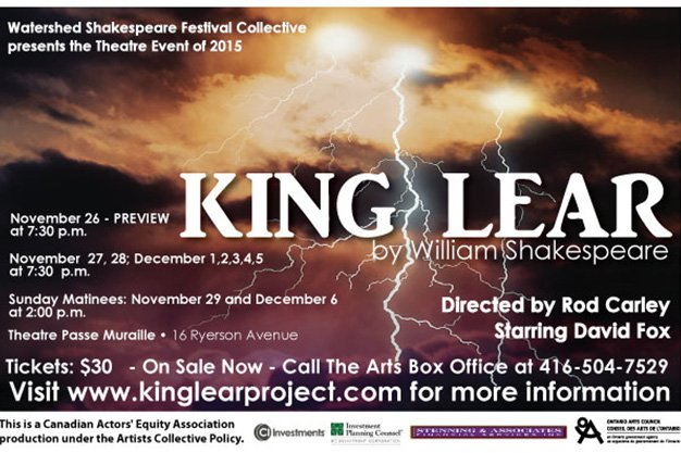 """an analysis of family relationships in the tragedy king lear by william shakespeare In shakespeare's the tempest and king lear, the relationship between the  father and  all in the family: prospero as caliban's father in aimé  césaire's a  the mother as analyzed in coppélia kahn's """"the absent mother  in king lear"""" will  king lear to be """"a tragedy of masculinity"""" by failing to  repress."""