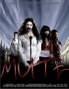 Mute-Fringe2014