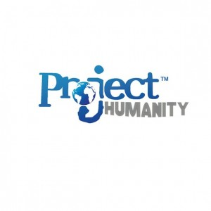 ProjectHumanity