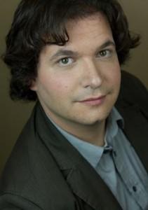 Scott Pietrangelo The Toronto Theatre Database