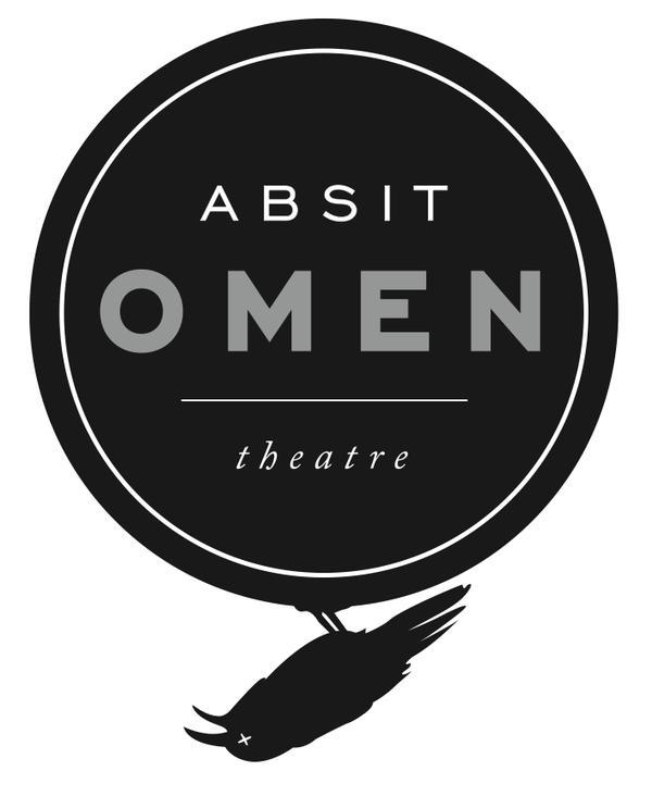 Absit Omen Theatre