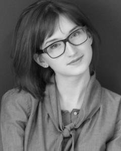 Alexa Polenz