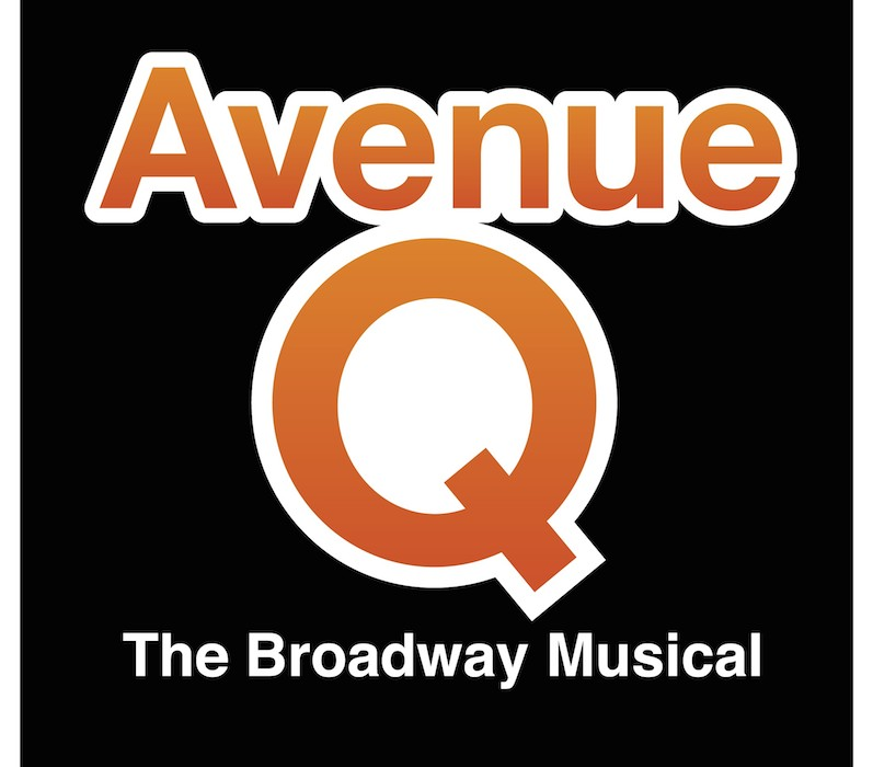 the challenges of adulthood in avenue q a play by jeff whitty 2017 school library partner manual:  first avenue, 2009 24 p (978  team challenges: 170 group activities to build cooperation,.