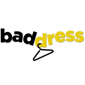Bad Dress Productions