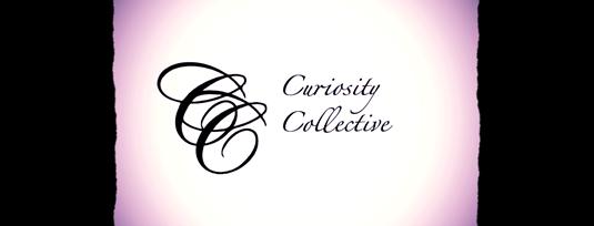 Curiosity Collective