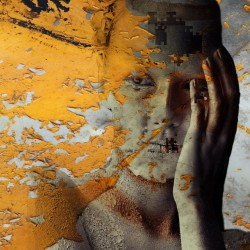 euripides_the_trojan_women