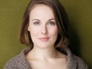 Janelle Hanna