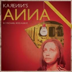Karenin's Anna