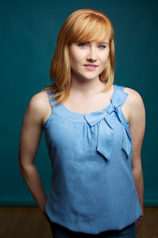 Kate Knox