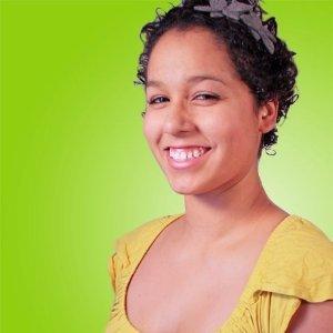 Kirsten LaBonte