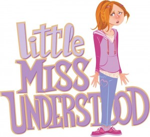 little-miss-understood