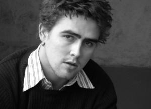 Simon Esler