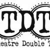Theatre Double Take