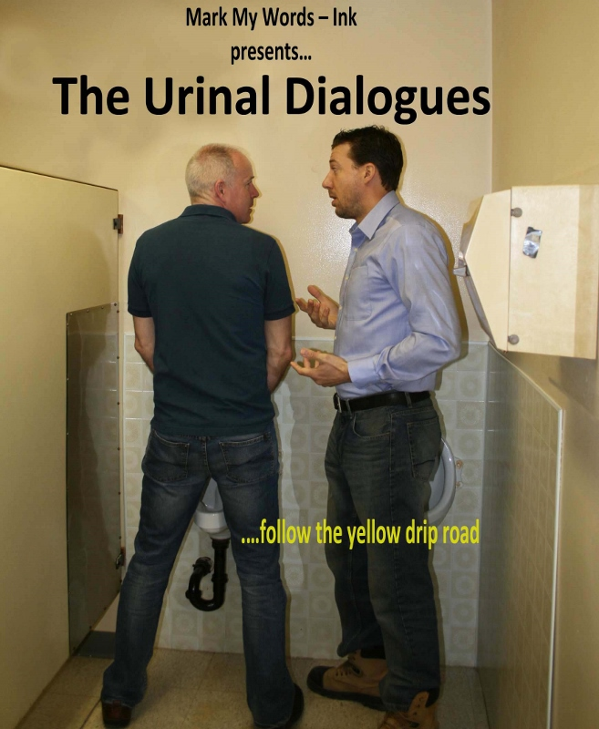 The Urinal Dialogues