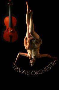 Tikva Orchestra